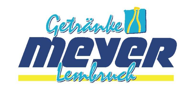 Hier können Sie unser Logo herunterladen - Getränkefachgroßhandel ...